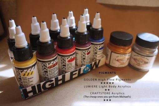 1_Pigments